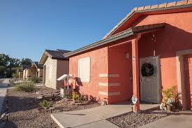 build homes own a home habitat for humanity tucson