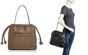 Vanity Bags For Ladies Sale On Designer Handbags And Purses Bloomingdale U0027s
