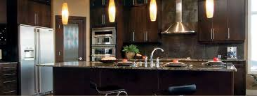 Canadian Kitchen Cabinets Classic Kitchen Designs Mississauga On Custom Kitchens