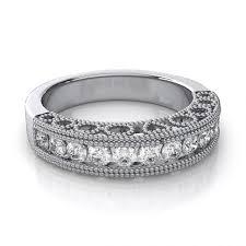 camo wedding sets wedding rings camo wedding rings jewelers mens black wedding