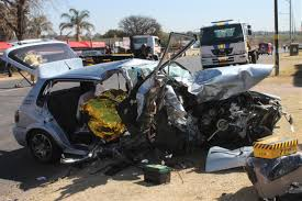 er24 ambulance involved in fatal accident in edleen this morning