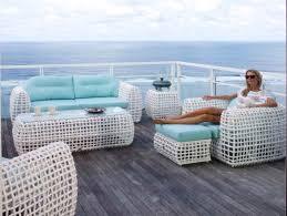 Skyline Design Furniture Gooosencom - Skyline outdoor furniture