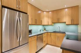 beech wood kitchen cabinets beechwood kitchen cabinets kitchen design ideas