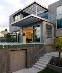 house design architecture hinton house design by xsite architects interior design