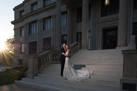 Wedding Venues Tulsa Concepts Weddings U0026 Events Tulsa Ok