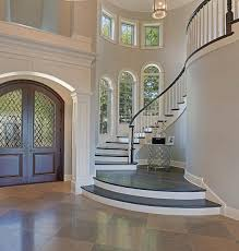 captivating curves by a perry homes home decor someday