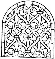 design pages to color 74 best coloring pages images on pinterest coloring sheets