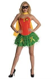 Robin Halloween Costume Men Cheap Superhero Capes Mask Aliexpress