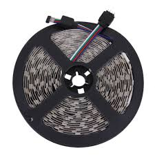 Led Strip Light Power Consumption by Popular 5050 Led Strip Power Consumption Buy Cheap 5050 Led Strip