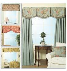 Window Box Curtains Window Box Curtains Correctly Kultur Arb