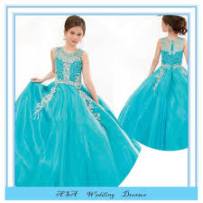 pretty dresses for kids dress images