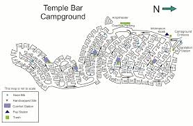 lake mead map file nps lake mead temple bar cground map gif wikimedia commons
