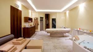 interior design mediterranean interior paint colors home design