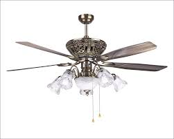 living room ceiling fan bulbs good ceiling fans with lights 36