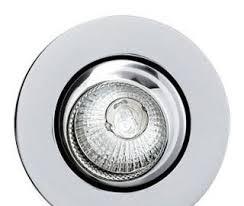 Waterproof Bathroom Spotlights Recessed Bathroom Ceiling Lights Bathstore