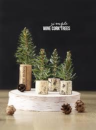 12 diy wine cork crafts shelterness