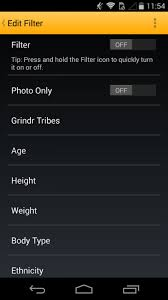 grindr for android grindr 3 0 5 for android