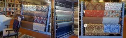 Interior Fabrics Austin Best Fabrics In Austin Spark Interior Style