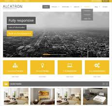 download layout html5 css3 33 jquery html5 website themes templates free premium templates