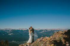 wedding backdrop calgary my wedding backdrop kicking golden bc perspectiveye