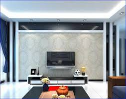 Home Design Living Room With goodly Home Design Living Room Blue Home Design Free