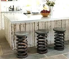 changer poignee meuble cuisine changer poignee meuble cuisine changer poignees meuble cuisine