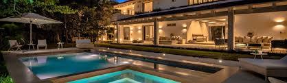 casa ixchel sian kaan tulum journey mexico luxury villas