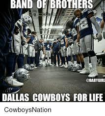 Memes About Dallas Cowboys - 25 best memes about dallas cowboys meme dallas cowboys memes