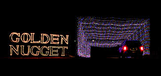 Zoo Lights Prices by Glittering Lights At Las Vegas Motor Speedway