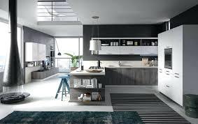 meuble de cuisine italienne meuble italien pas cher pas s s meubles design italien pas cher