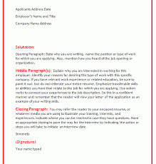 intricate warehouse worker cover letter 14 stunning sample 67 for