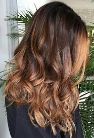 116 winter fall hair colors 2016 2017 images