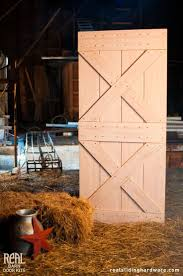 Residential Barn Door Hardware by 56 Best Bagley Cedar Images On Pinterest House Shutters Window