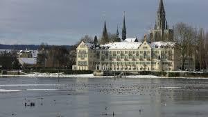 Wohnzimmer Konstanz Silvester Steigenberger Inselhotel In Konstanz U2022 Holidaycheck Baden