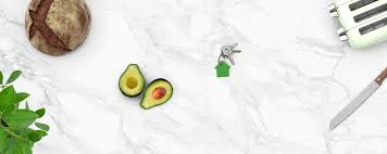 How To Keep House by Millennials And Housing How To Keep Your Avocado Habit U2014 And