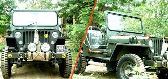 landi jeep modified jeeps in mandi dabwali open jeep in mandi dabwali landi