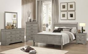 Grand Estates Sleigh Bedroom Set Sleigh Bedroom Sets Durham Furniture Vineyard Creek 4piece Master