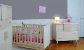 paravent chambre bébé emejing idee chambre bebe mansardee images amazing house design