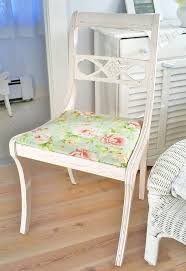 Shabby Chic Desk Chairs by 814 Best Shabby Chic Rose Images On Pinterest Home Spaces And