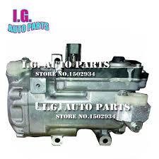 lexus rx 400h prezzo compare prices on lexus ac compressor online shopping buy low