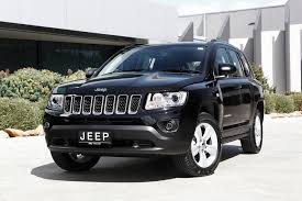 gray jeep compass jeep compass review caradvice