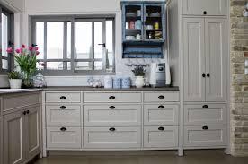 Kitchen Cabinets Cottage Style Popular Kitchen Styles The Cottage Kitchen Painterati