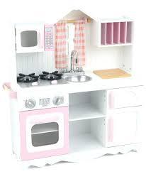 childrens wooden kitchen furniture childrens kitchen playset plans wooden play sets inspiration