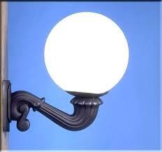 outside wall sconce lights 80399 loffel co