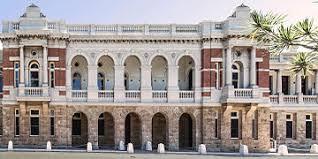 Bench Warrant Western Australia Supreme Court Of Western Australia Wikipedia