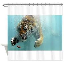 Animal Shower Curtains Animal Shower Curtains Home Design Ideas And Pictures