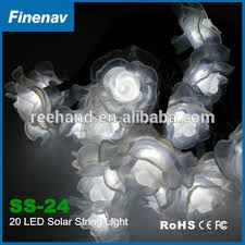 holiday time string lights alibaba wholesale holiday time christmas lights solar string l