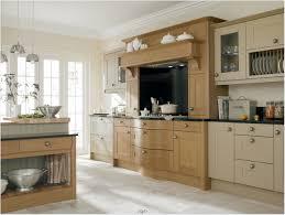 ceramic tile kitchen countertops bedroom designs modern interior