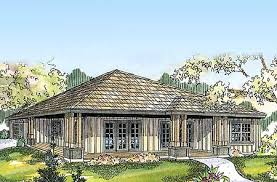 Hip Roof Ranch House Plans Prairie Style Ranch Home Plan 72678da Architectural Designs
