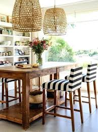 kitchen island tables for sale mesmerizing tall kitchen island table boldventure info